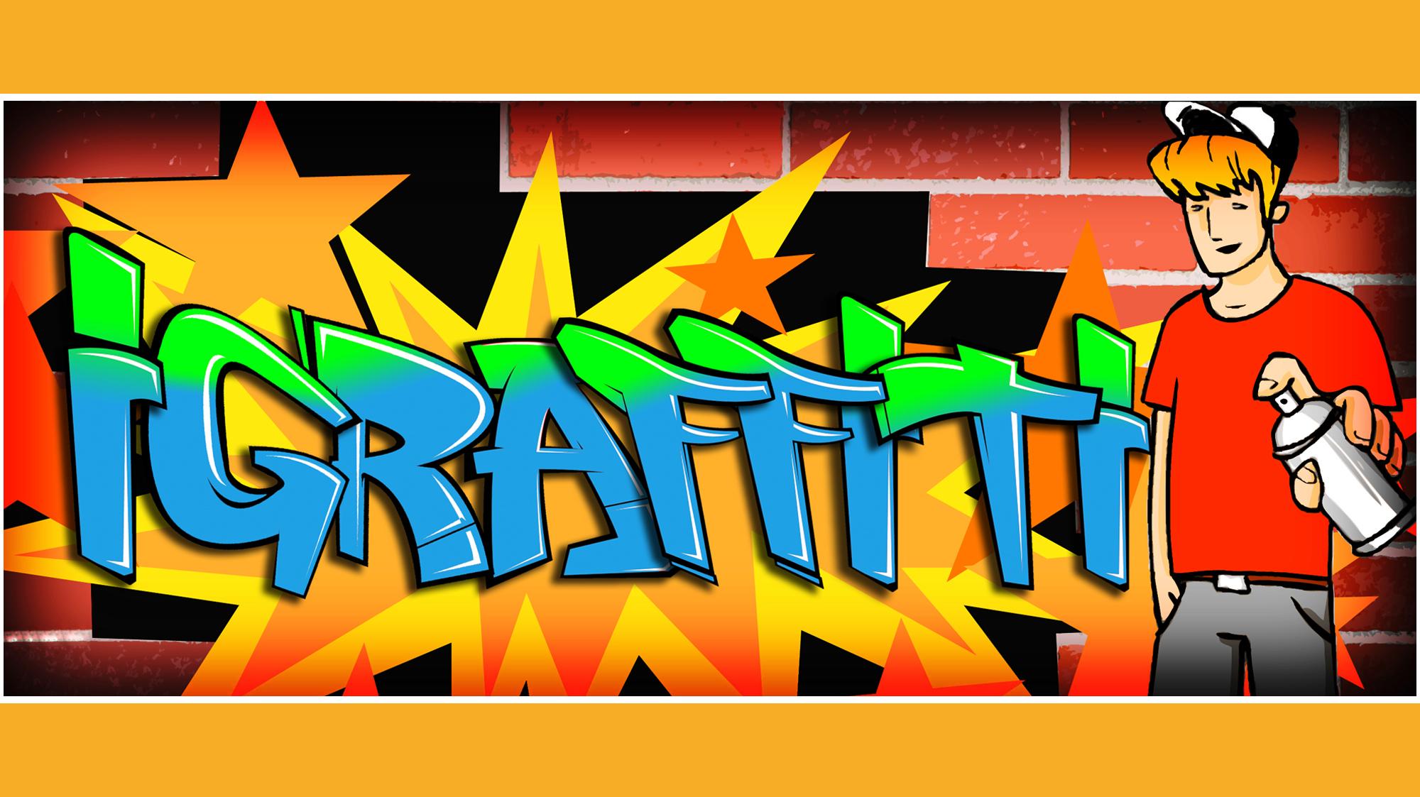 Interactive graffiti wall uk - Interactive Graffiti Wall Uk 41